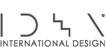 美國國際優秀設計獎